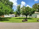 8935 Promise Drive - Photo 44