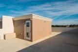 2750 Reserve Court - Photo 70