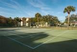 2750 Reserve Court - Photo 99