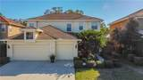 522 Harbor Grove Circle - Photo 1