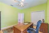 522 Harbor Grove Circle - Photo 40