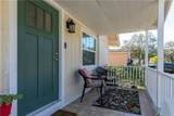 2047 Poinsetta Avenue - Photo 3
