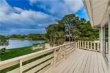 125 Mystic Lake Terrace - Photo 36