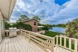 125 Mystic Lake Terrace - Photo 37