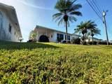 9725 Mainlands Boulevard - Photo 28