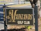 9725 Mainlands Boulevard - Photo 33