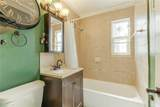 760 52ND Avenue - Photo 5