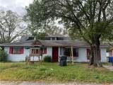 1007 Davis Drive - Photo 1