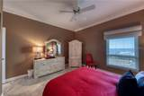 450 Gulfview Boulevard - Photo 20