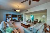 450 Gulfview Boulevard - Photo 30