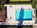 3610 Magnolia Ridge Circle - Photo 27