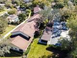 3610 Magnolia Ridge Circle - Photo 29