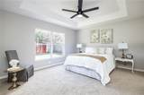 7104 49TH Place - Photo 12