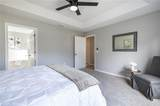 7104 49TH Place - Photo 13
