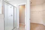 7104 49TH Place - Photo 15