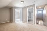 7104 49TH Place - Photo 17