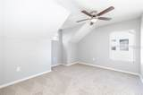 7104 49TH Place - Photo 18