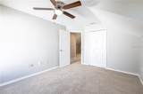 7104 49TH Place - Photo 19