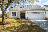 7104 49TH Place - Photo 2