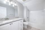 7104 49TH Place - Photo 20