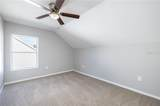 7104 49TH Place - Photo 21