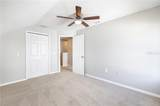 7104 49TH Place - Photo 22