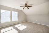 7104 49TH Place - Photo 24