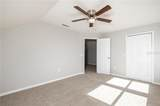 7104 49TH Place - Photo 25