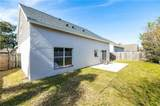 7104 49TH Place - Photo 27
