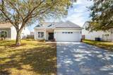 7104 49TH Place - Photo 29