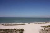 1270 Gulf Boulevard - Photo 2