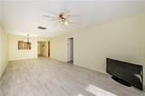11221 Carriage Hill Drive - Photo 11