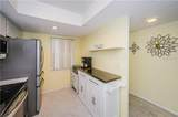11221 Carriage Hill Drive - Photo 16