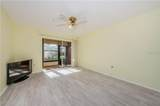 11221 Carriage Hill Drive - Photo 20