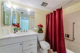 11221 Carriage Hill Drive - Photo 21
