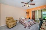 11221 Carriage Hill Drive - Photo 24