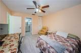 11221 Carriage Hill Drive - Photo 26