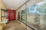 11221 Carriage Hill Drive - Photo 28
