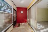 11221 Carriage Hill Drive - Photo 31