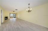11221 Carriage Hill Drive - Photo 8