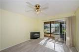 11221 Carriage Hill Drive - Photo 9