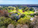 2642 Cabot Road - Photo 47