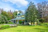 2642 Cabot Road - Photo 6