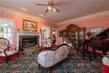 2642 Cabot Road - Photo 7
