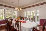 2642 Cabot Road - Photo 8