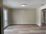 406 Fox Valley Drive - Photo 10