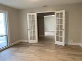 406 Fox Valley Drive - Photo 11