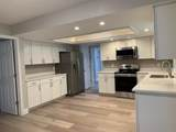 406 Fox Valley Drive - Photo 4