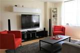 701 Madison Avenue - Photo 4
