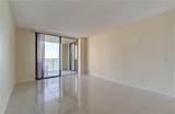 6372 Palma Del Mar Boulevard - Photo 11